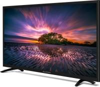 CloudWalker Spectra 60cm (24 inch) Full HD LED TV(24AF)