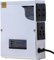 View simon 300 VA Voltage Stabilizer For Led TV Up To 42
