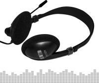 https://rukminim1.flixcart.com/image/200/200/jbv42a80/headphone/n/3/h/adcom-ahp301-original-imafyczgsm4dgy5p.jpeg?q=90