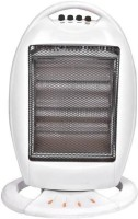 View Extra Power EPR0012 EPR3 New Halogen Room Heater EPR0012 Quartz Room Heater Home Appliances Price Online(Extra Power)
