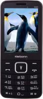 Karbonn K880(Black & Champagne) - Price 1249 26 % Off