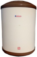 View Venus 25 L Storage Water Geyser(IVORY, 25VL) Home Appliances Price Online(Venus)