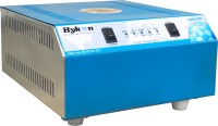 View Hykon SIGMA600 Square Wave Inverter Home Appliances Price Online(Hykon)