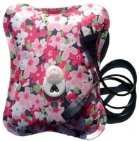 EMMQUOR 1l Electric Hot Water Bag Electrical 1 L Hot Water Bag(Multicolor) - Price 180 81 % Off