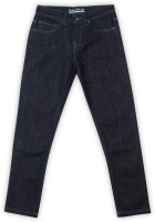 Nautica Regular Boys Blue Jeans