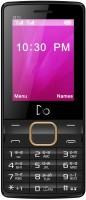 Do M10(Black & Gold) - Price 899 25 % Off