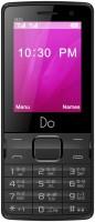 Do M 20(Black) - Price 1000 33 % Off