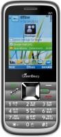 GreenBerry W1(Grey)
