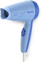 Philips HP8100/60 Hair Dryer(Blue)