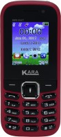 Kara Bright(Red) - Price 699 36 % Off