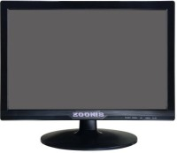 ZOONIS 15.6 inch HD Monitor(15.6)