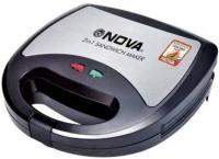 Nova 2410 Toast(Black)