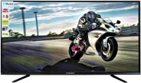 Maser 152.4cm (60 inch) Full HD LED Smart TV(60MS4000A25)