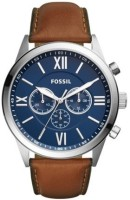 Watches - 30-80% Off
