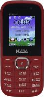 Kara Elight(Red) - Price 699 36 % Off