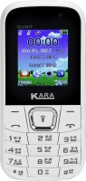 Kara Elight(White) - Price 699 36 % Off