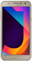 Samsung Galaxy J7 SM-J700F Dual SIM Smart Mobile Phone