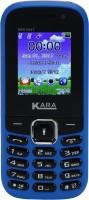 Kara Bright(Blue) - Price 699 36 % Off