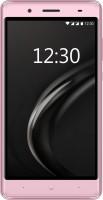 Zen Admire Sense Plus (Rose Gold, 8 GB)(1 GB RAM) - Price 5139 12 % Off