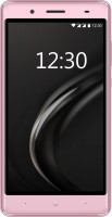 Zen Admire Sense (1GB RAM, 8GB)