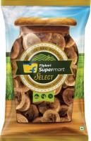 https://rukminim1.flixcart.com/image/200/200/jc0ttow0-1/nut-dry-fruit/c/d/z/200-na-pouch-flipkart-supermart-select-original-imafyyqn6q2mymfr.jpeg?q=90