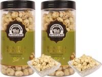 https://rukminim1.flixcart.com/image/200/200/jc0ttow0-1/nut-dry-fruit/x/m/n/200-makhana-premium-wasabi-foxnuts-pack-of-2-100g-each-mason-jar-original-imaff8qgc3jugb3z.jpeg?q=90