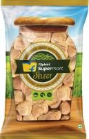 https://rukminim1.flixcart.com/image/200/200/jc0ttow0-1/nut-dry-fruit/z/q/v/100-dry-pouch-flipkart-supermart-select-original-imafyyqnvsdptyhn.jpeg?q=90