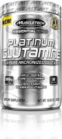 https://rukminim1.flixcart.com/image/200/200/jc0ttow0-1/protein-supplement/f/u/k/100-ultra-pure-glutamine-muscletech-original-imafyxv6knxx3fgb.jpeg?q=90