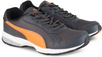 Men's Footwear - Minimum 50% Off