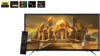 Hi Tech 80cm (32 inch) HD Ready LED TV(LE32N)