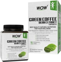 https://rukminim1.flixcart.com/image/200/200/jc0ttow0-1/vitamin-supplement/w/h/h/60-wowgcbe-wow-life-science-original-imaff8xhrqgcgqcn.jpeg?q=90