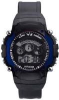 PMAX Digital Watch LIGHT 66729 Watch Watch  - For Boys