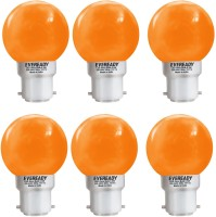https://rukminim1.flixcart.com/image/200/200/jc0ttow0-2/bulb/f/g/f/eveready-orange-eveready-original-imaff94b5eg8vzgj.jpeg?q=90