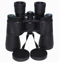https://rukminim1.flixcart.com/image/200/200/jc0ttow0/binocular/binoculars/z/4/h/de-comet-50x50-hd-green-film-dual-focus-zoom-optic-lens-armoring-original-imaff6zgkgtbragb.jpeg?q=90