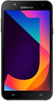 Samsung Galaxy J7 Nxt (Black, 32 GB)(3 GB RAM)