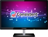 Consistent 18.5 inch Full HD Monitor(CTM1902)