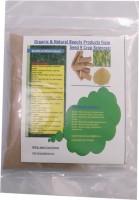 Seed9CropSciences MULETHI OR YASTIMADHU (?????????) POWDER(100 g) - Price 100 60 % Off