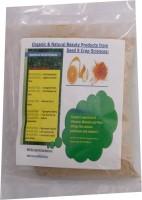 seed9cropsciences ORANGE PEEL POWDER(100 g) - Price 100 58 % Off