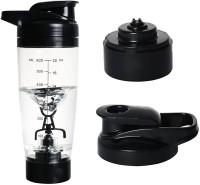 """Wonder World Vortex Mixerâ""""¢ Blender-Type-012 21 W Hand Blender(Black)"""