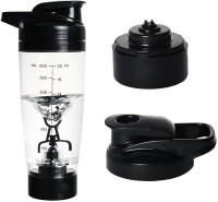 """Wonder World Vortex Mixerâ""""¢ Blender-Type-011 21 W Hand Blender(Black)"""