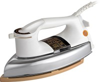 Skyline VTL-1002 750 W Dry Iron(White)