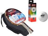 Buy Sports Fitness - Table Tennis. online