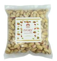 https://rukminim1.flixcart.com/image/200/200/jc299jk0/nut-dry-fruit/d/f/x/400-pistachio-pouch-ivory-original-imaff5hfasppffyb.jpeg?q=90