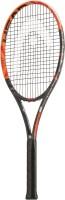Head Graphene XT Radical Mp Multicolor Unstrung Tennis Racquet(G3 - 4 3/8 Inches, 700 g)