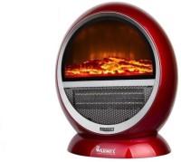 warmex 09 BONFIRE PTC 09 BONFIRE Radiant Room Heater