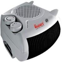 WARMEX heater 09 Halogen Room Heater