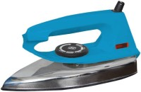 View Blue Sapphire Royal Regular Dry Iron(Blue) Home Appliances Price Online(Blue Sapphire)