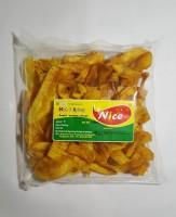 https://rukminim1.flixcart.com/image/200/200/jc5458w0/chips/u/v/g/455-kerala-special-sweet-banana-chips-pack-of-3-3-x-150-g-nice-original-imaffbgyg5bptzrf.jpeg?q=90