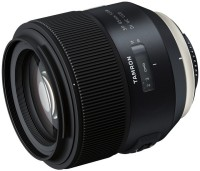 Tamron F016N Lens  Lens(Black, 85)