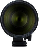 Tamron A025E Lens?  Lens(Black, 70 - 200)